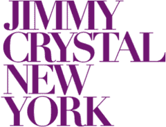 Jimmy Crystal logo