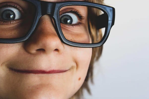 astigmatism glasses contact lenses