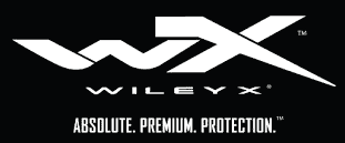 Wiley X logo